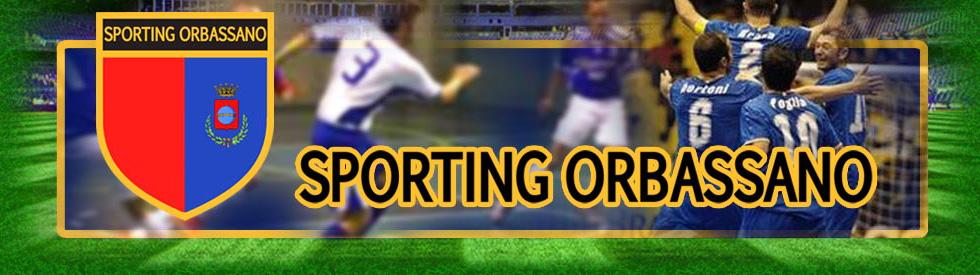 Sporting Orbassano