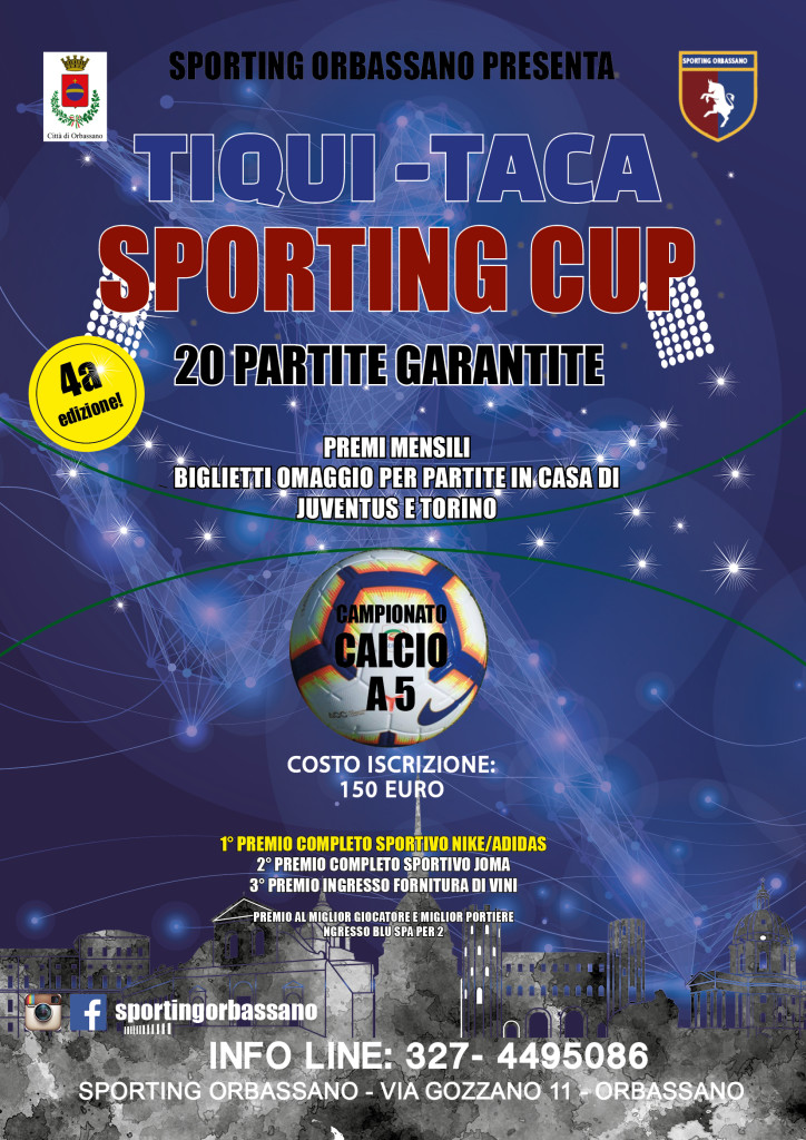 web LOCANDINA CAMPIONATO 2017 2018